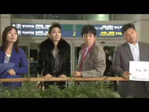 [MV]_Temptation Of Wife OST I Can't Forgive (EunJae Ballad) - Jang Seo Hee