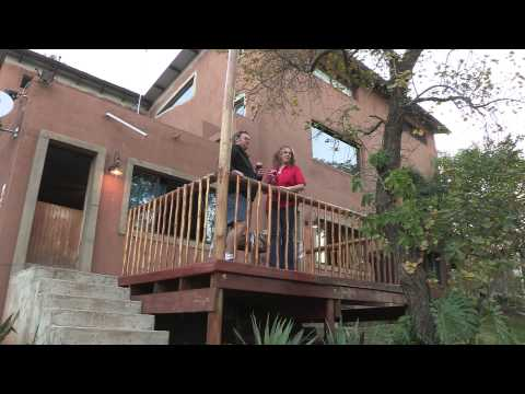 Nandina Guest House Hazyview - South Africa Travel Channel 24