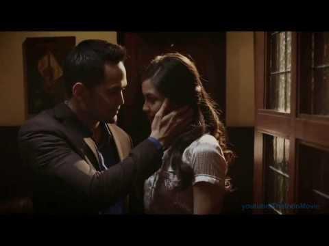 Wanita Tetap Wanita Full Movie [HD][OFFICIAL]