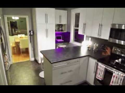 437 Queenston Street - River Heights Home for Sale ...