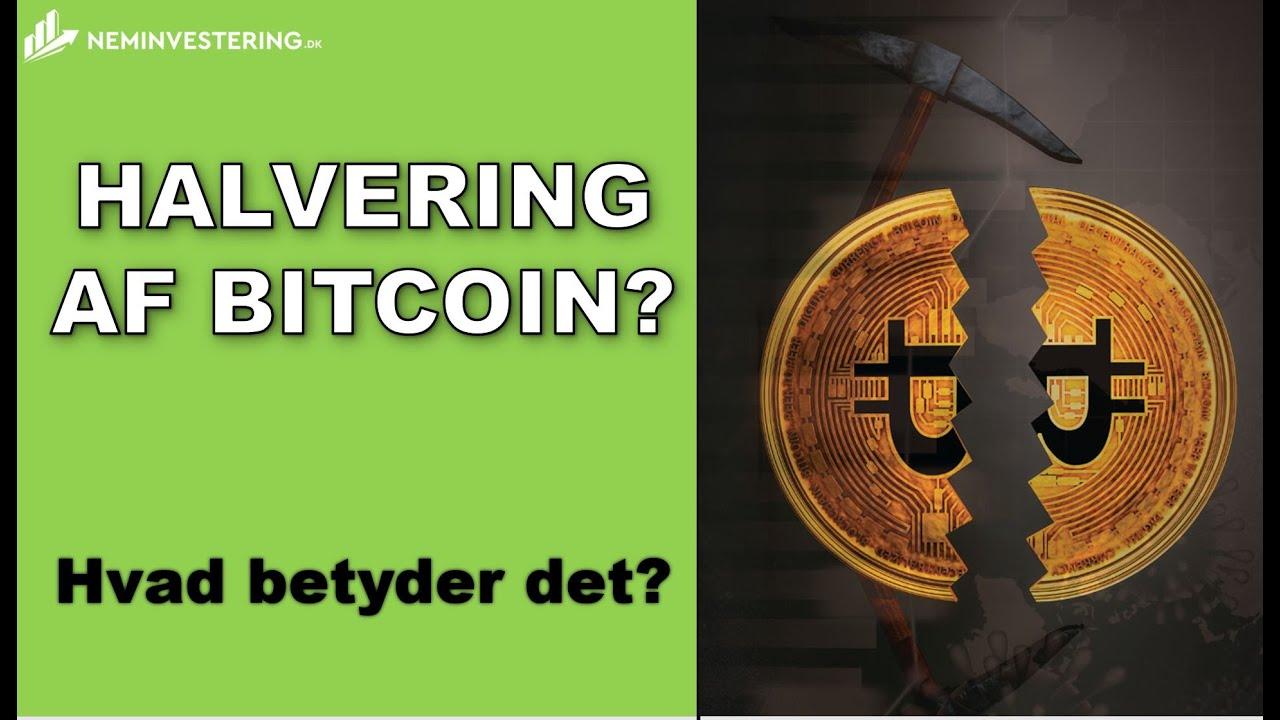 fa bitcoin