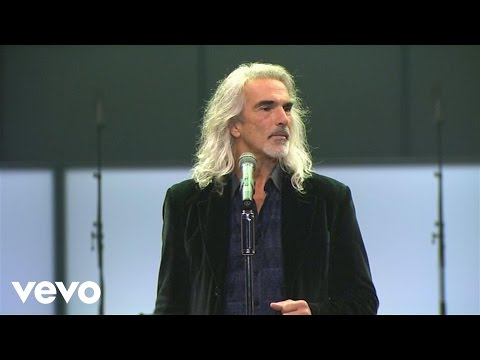 Guy Penrod - Down At The Cross (Live)