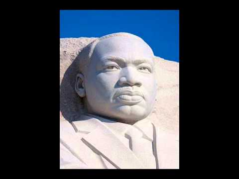 Martin Luther King Jr , Adulterer, Freemason, Smoker, in JAIL 29 times! Bad role model! And his real