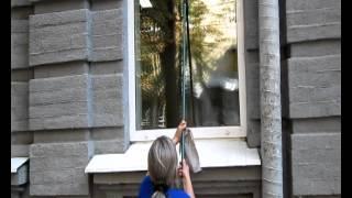 Харьков офис мойка окон(, 2012-07-26T13:33:29.000Z)