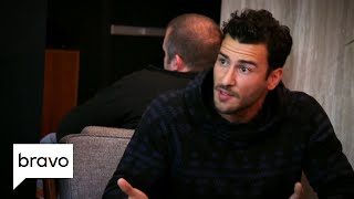 Million Dollar Listing NY: Ryan To Steve: Watch Yourself (Season 7, Episode 2) | Bravo