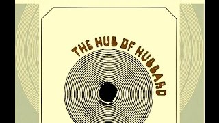 Freddie Hubbard - Just One Of Those Things