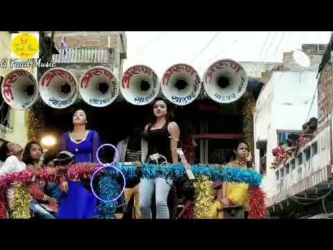 Bhojpuri Video Arkestra(72)