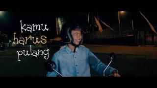 SELANK - KAMU HARUS PULANG (PARODY SLANK) [SMK NEGERI 1 CERME GRESIK 2016]