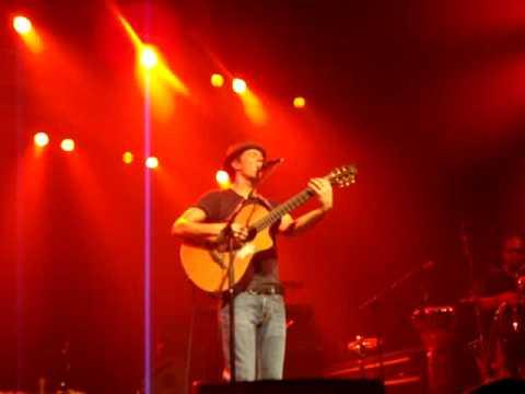 Jason Mraz - Only Human [LIVE] Copenhagen 09.28.08