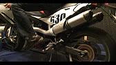 buy online 2a9cc 9d8bd Soundcheck Husqvarna SMS 630 Original   Fresco - YouTube