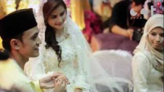 Majlis Pernikahan Tomok & Ayu [OFFICIAL]