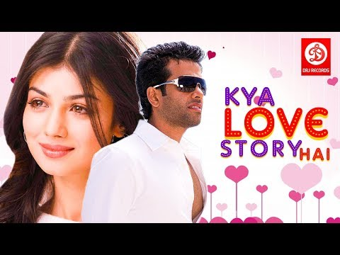 kya-love-story-hai-full-hindi-movie-|-tusshar-kapoor-|-ayesha-takia-|-bollywood-romantic-comedy