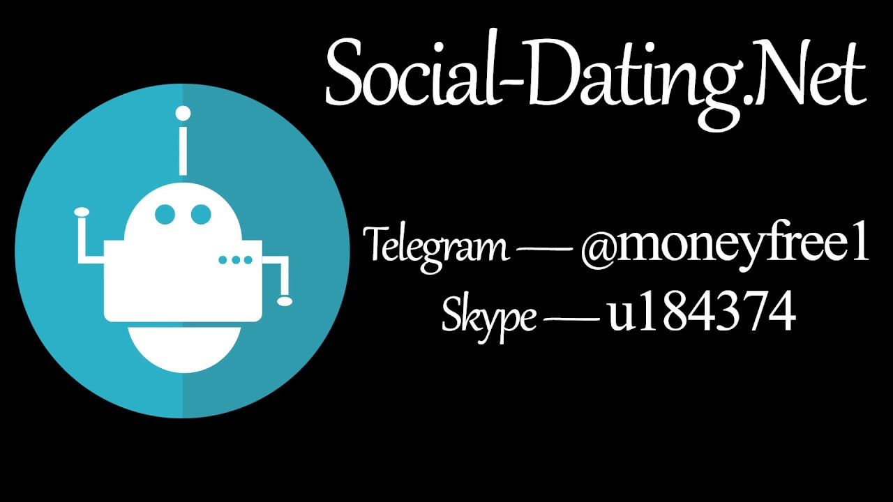 guys dating sites
