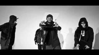Teledysk: Luxon - True Love feat. Reks x JWP ( Ero, Kosi, Łysol )
