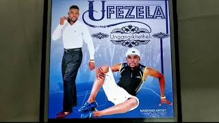 Video UFEZELA–WEMSHELI WAMI download MP3, 3GP, MP4, WEBM, AVI, FLV November 2018