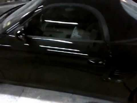 VID-20120722-00000.MP4 sharing half with your ex .
