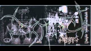 Italian metal: Disjecta - The Eternal Souls Live In Fire