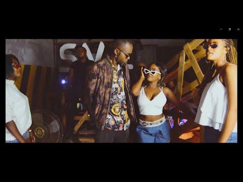 SVL Music – Pra Te Doer | Official Video – Kizomba 2020