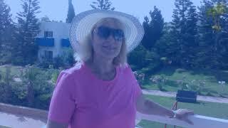 Ах, Кипр, чудесный остров!