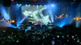 Korn - One (MTV Icon - Metallica)