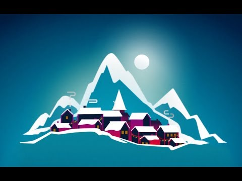 Tomorrowland Winter 2019 | Concept Animation Mp3