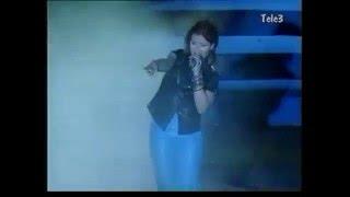 Sqeezer - Blue Jeans
