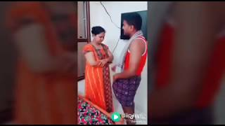 Latest tamil hot talk unna jatty podama thana vara sonnan