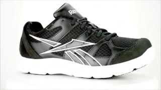 Men s Reebok RB2206 Composite Toe Metal Free Work Shoe   Steel-Toe-Shoes.com 0ab081770