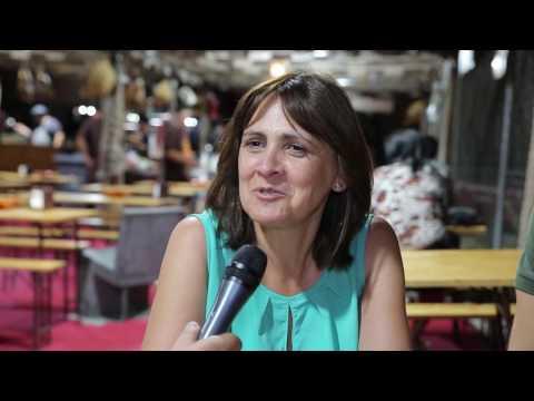 Mercado Medieval en Boadilla del Monte 2016 - Mudanzas Madrid