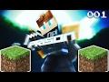 Minecraft OP Prison: MINECRAFT IS BACK!!! (Episode 1)