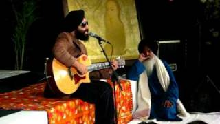 Download Challa - Rabbi MP3 song and Music Video