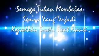 AFGAN-SADIS (LIRIK).wmv