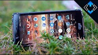Homtom ZOJI Z9 Review + Windows 10 Pro for less than $13!