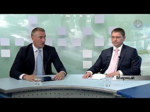 Обмен зарплатных карт ВТБ 24