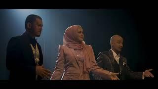 Behind The Scene - 7 Nasihat - Dato' Sri Siti Nurhaliza, Kmy Kmo & Luca Sickta
