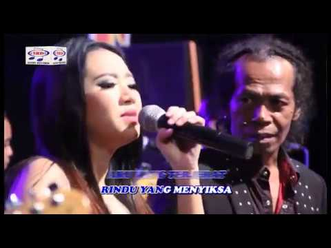 Rena KDI Feat Sodiq - Maafkan (Official Music Video)