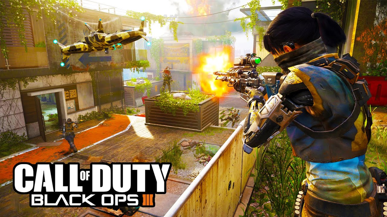 call of duty black ops 3 maps with Watch on Alftand further Prison Knife additionally File HL CharacterDesign DaisyFace furthermore David 'Phreak' Turley also Black Mage  Tactics A2.