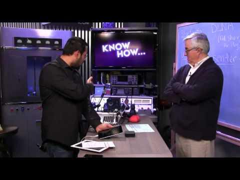 Know How... 34 - TWiT.TV