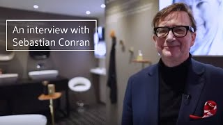 VitrA at Sleep 2017 with Sebastian Conran
