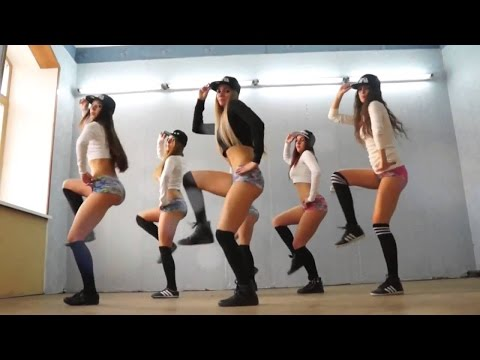 DJ-MANKEY MiX 🎧 Vocal Deep House Sessions 2018 🎶 Vocal House Music Video Megamix
