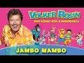 Volker Rosin Jambo Mambo Kinderlieder mp3