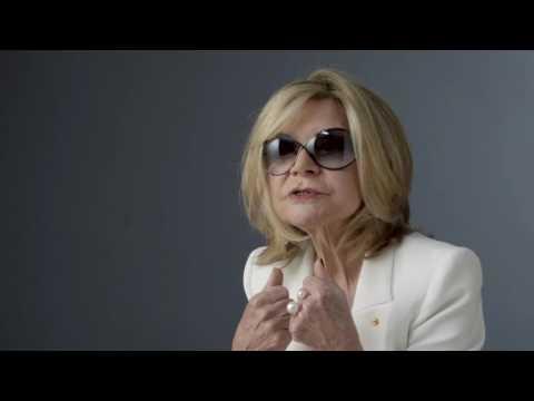 Carla Zampatti | Westpac Businesses Of Tomorrow Mentor
