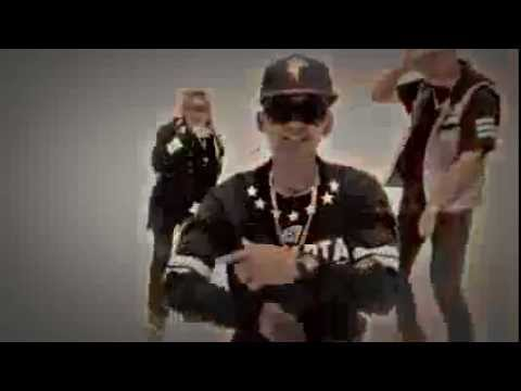 Young Lex-Kok Gatel ( COVER AGNEZ MO Coke Bottle ft Timbaland T I