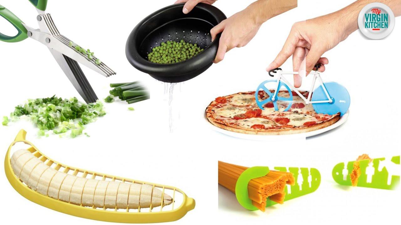 Kitchen Gadget Kitchen Gadget Testing 3 Youtube