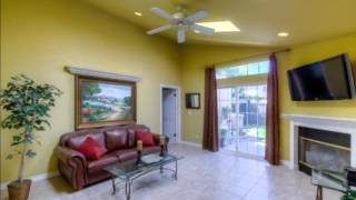 4 Bedroom Walteria Home Listed By Lucy Garber