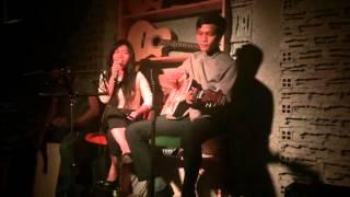 CÓ NHAU TRỌN ĐỜI(Acoustic) - BB BAND - VOICER NGỌC NINH