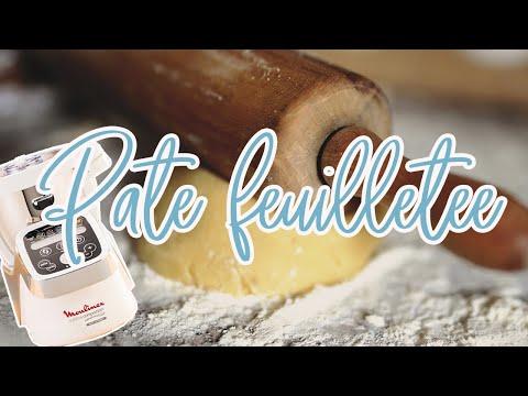 recettes-companion-—-pÂte-feuilletee