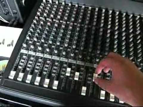 KORG KR 55 MIDI KEIO DONCAMATIC DE 20 MIDI JEAN MICHEL JARRE