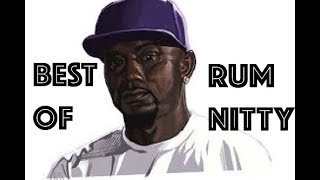 BEST OF RUM NITTY (URL)