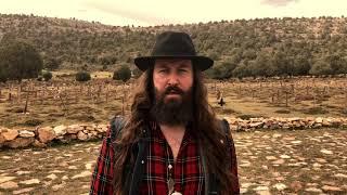 Jack J Hutchinson - I Will Follow You (Sad Hill Music Video)